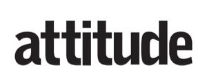 Attitude Mag logo